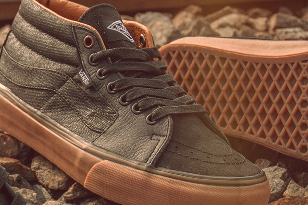 shadow-conspiracy-x-vans-10th-anniversary-pack-1