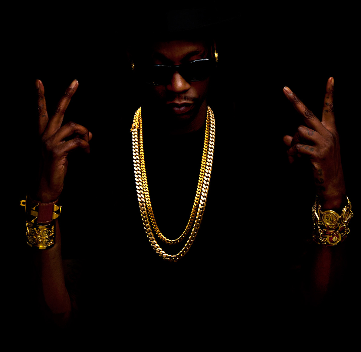 2-chainzs-based-on-a-tru-story-debuts-at-number-one