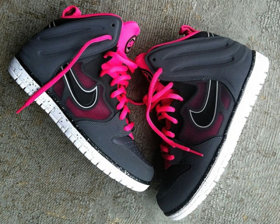 nike-dunk-free-preview-1-570x455